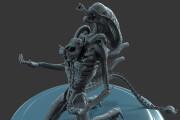 3D modeling and visualization 26 - kwork.com