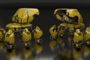 3D modeling and visualization 28 - kwork.com