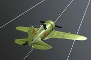 3D modeling and visualization 29 - kwork.com