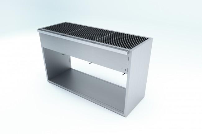 3D visualization, object modeling 2 - kwork.com