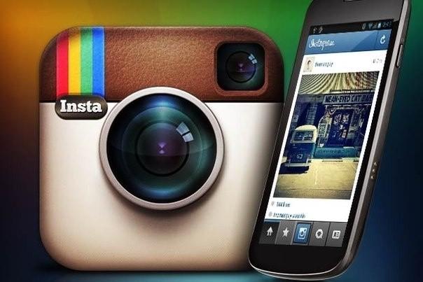3000 subscribers to your Instagram account 20 - kwork.com