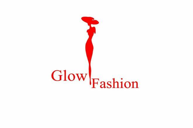 I will design a logo 4 - kwork.com