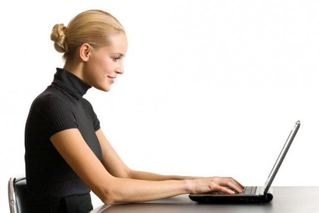 SEO texts, composing articles 17 - kwork.com