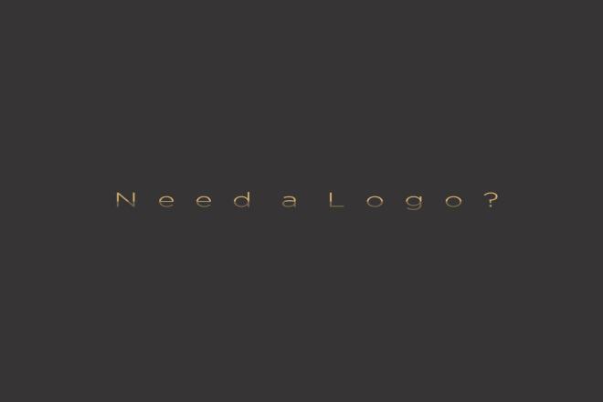 Logo's Factory 1 - kwork.com