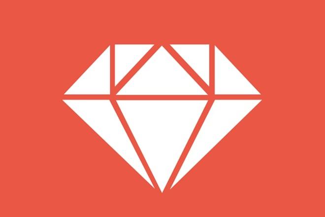 I will write a script on Ruby 1 - kwork.com