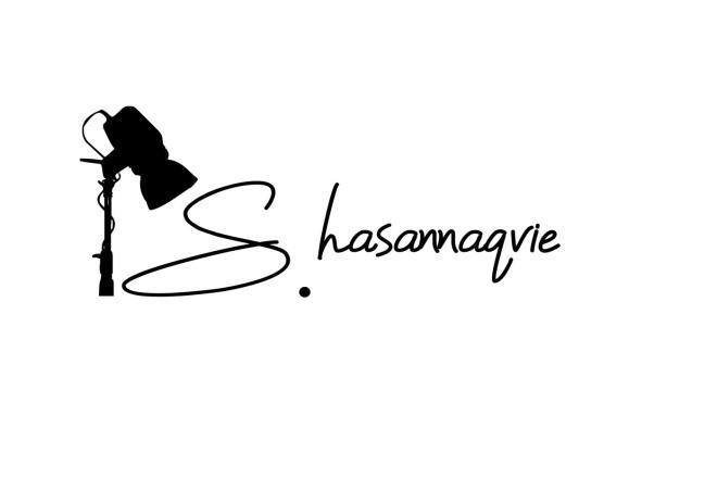 I will design marvellous signature logo 4 - kwork.com