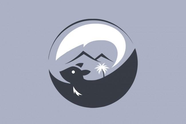 I Will Design A Modern Logo For Your Business 1 - kwork.com