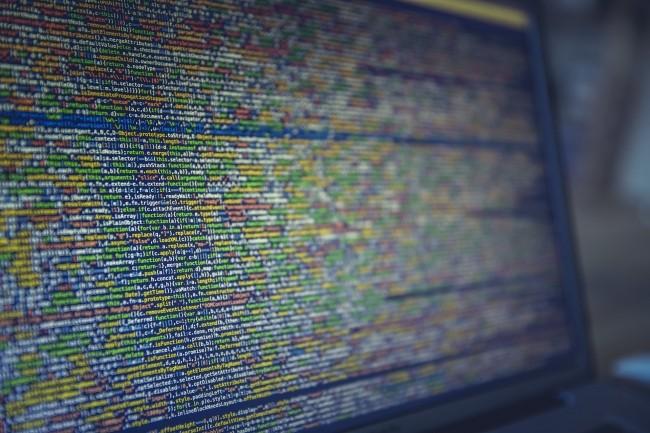 PSD to HTML+CSS+JS. Qualitative Front-end 1 - kwork.com
