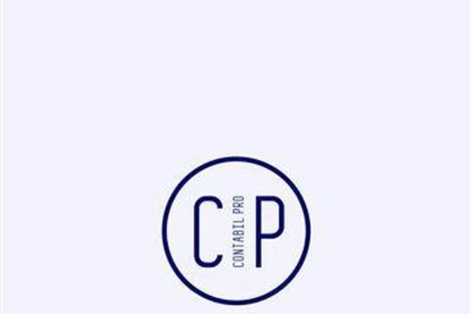 Design logo 4 - kwork.com