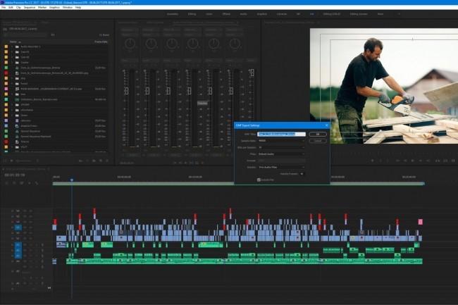 Video Editing 2 - kwork.com