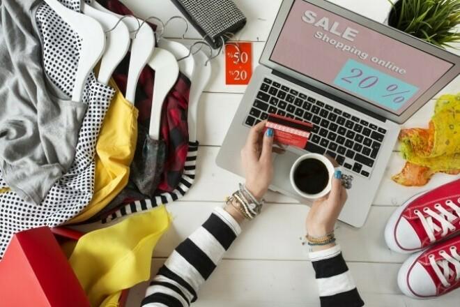 Write online store on CMS opencart 6 - kwork.com