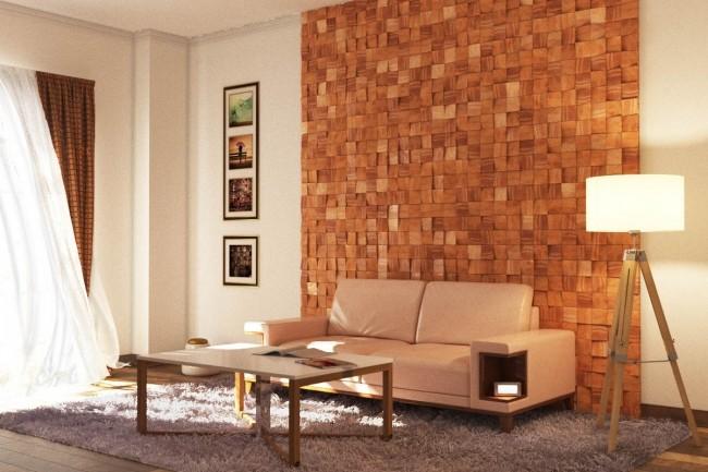 I Will Make 3d interior rendering 1 - kwork.com