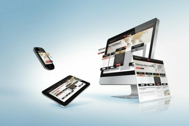 I will transfer the site from hosting to hosting-vps-vds 1 - kwork.com