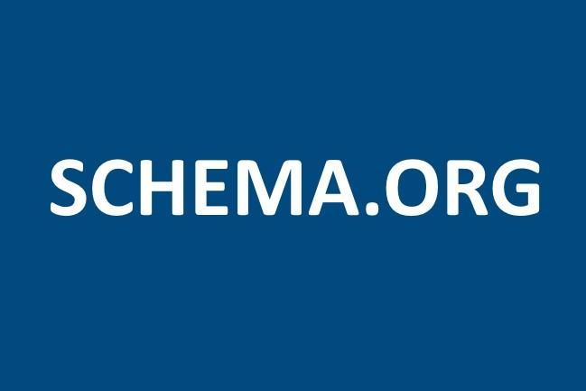 I'll set up the schema. org markup 1 - kwork.com
