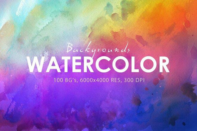 Background. Selection 4 - kwork.com