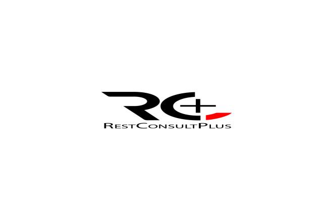 Create a logo 14 - kwork.com