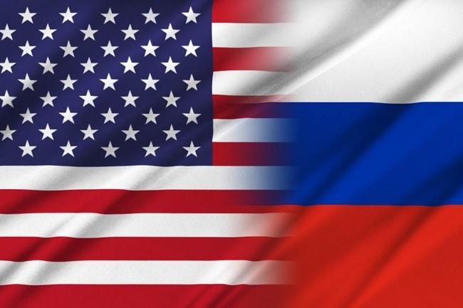 English to Russian translation. High-quality 1 - kwork.com