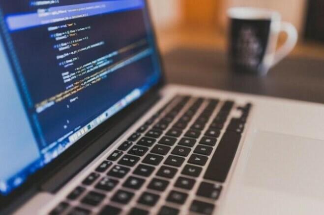 High-quality web-sites UX, UI. HTML5, CSS3, JavaScript, responsive 2 - kwork.com