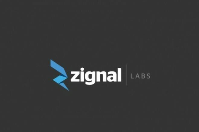 Create amazing logo reveal intro animation video 2 - kwork.com