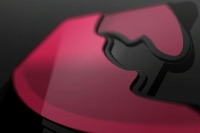 I Will Make Awesome Logo Animation 2 - kwork.com