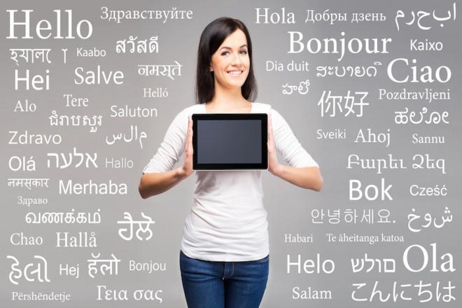Text translating RU EN UKR 1 - kwork.com