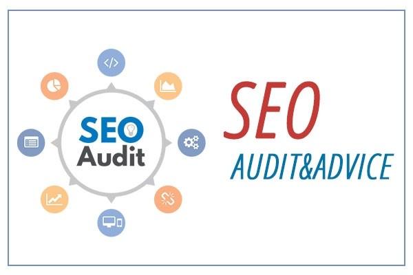 SEO Audit 1 - kwork.com