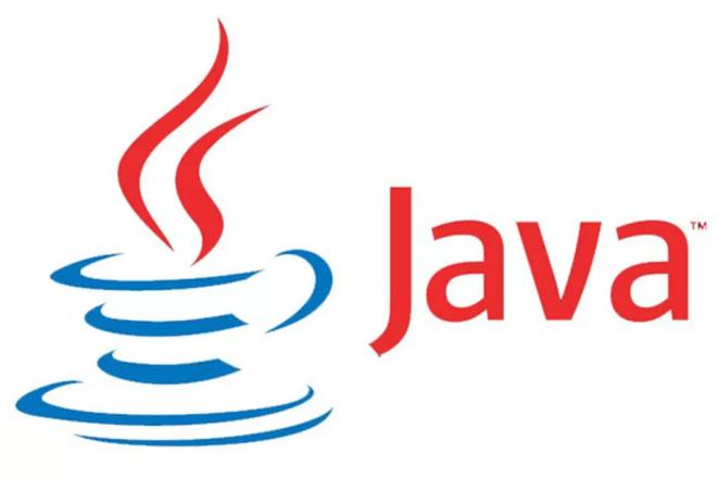Program on Java 2 - kwork.com