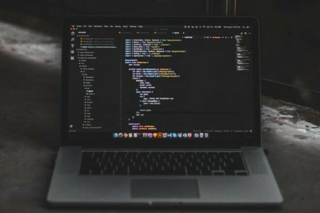 Script JavaScript 1 - kwork.com