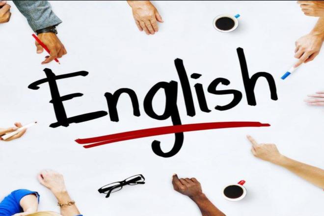 Qualified translation en-rus 1 - kwork.com