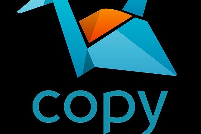 Copying 2 sites 1 - kwork.com