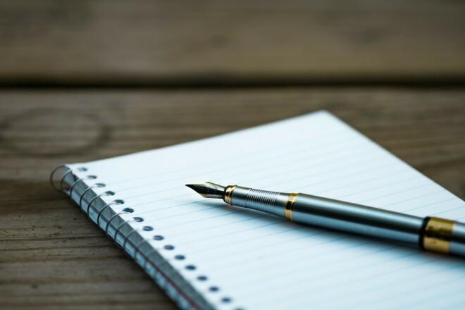 I WILL write fantasy essays 1 - kwork.com