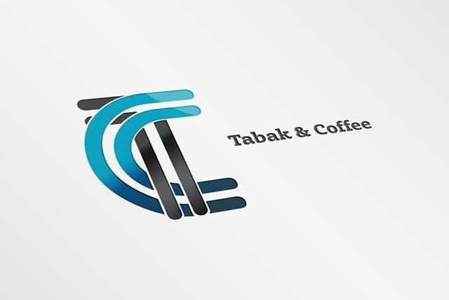 Develop a quality logo 2 - kwork.com