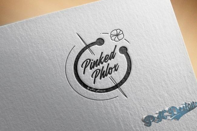 Logotype 1 - kwork.com
