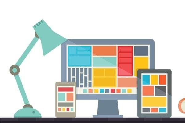 Mobile layout 1 - kwork.com