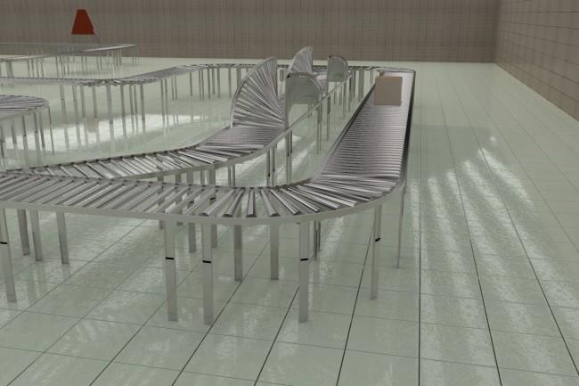 Technical 3D animation 6 - kwork.com