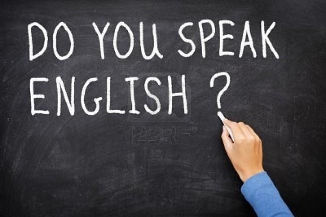 Professional Russian to English translation service 1 - kwork.com