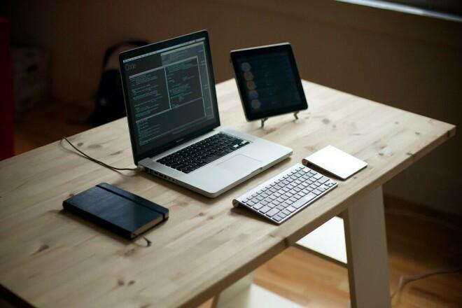 Desktop Application with java javaFX or Swing 2 - kwork.com