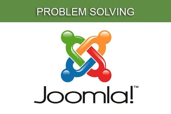 Help with cms Joomla 1 - kwork.com