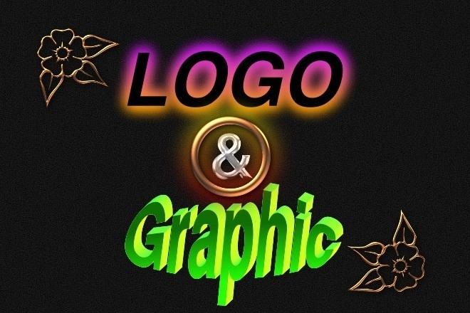 Logo  1 - kwork.com