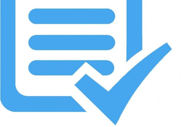 Site icons 1 - kwork.com