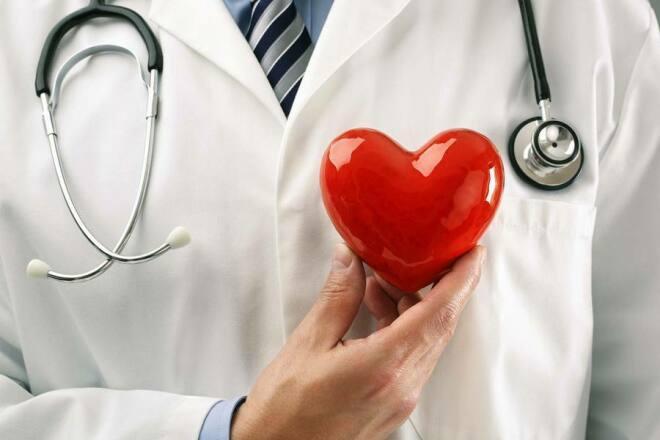 Medical articles 1 - kwork.com