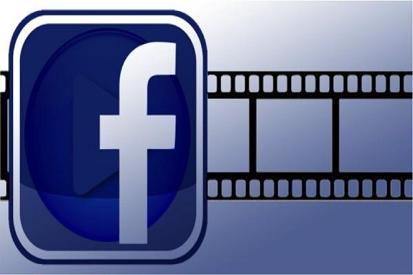 5000 views Of your Facebook video 1 - kwork.com