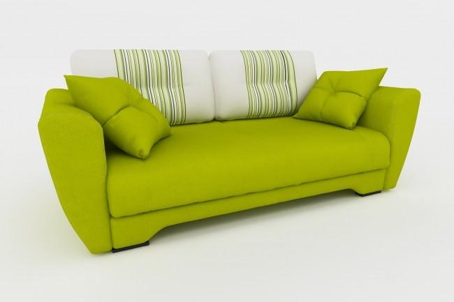 3D visualization of upholstered furniture 1 - kwork.com