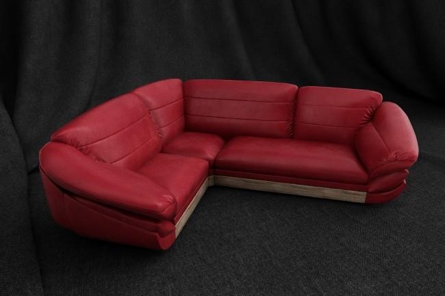3D visualization of upholstered furniture 2 - kwork.com