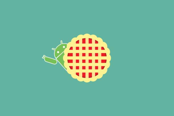 Develop Android mobile app 5 - kwork.com