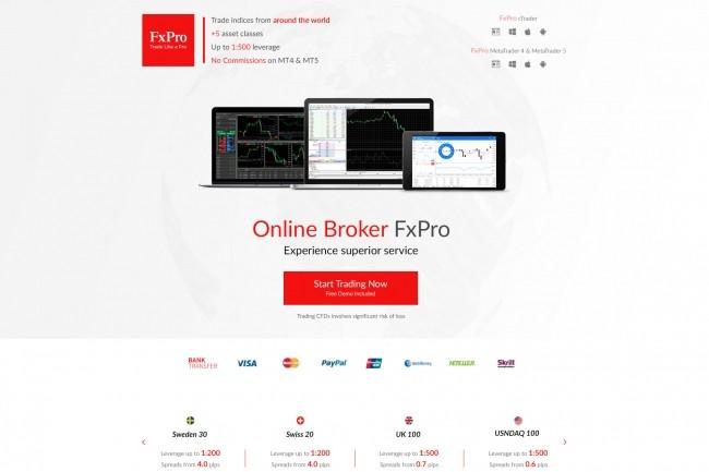 Turnkey website 1 - kwork.com