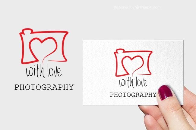 Create a logotype from scratch 4 - kwork.com