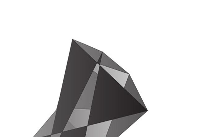I Can Do Logo Designing 4 - kwork.com