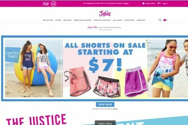 Create and set up an online store at Prestashop 1 - kwork.com