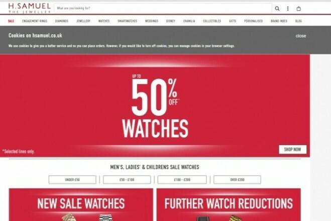 Create and set up an online store at Prestashop 2 - kwork.com